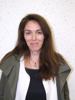 CACQUEVEL Anne