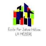 Logo école (couleurs)-1