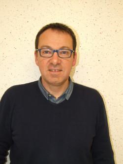 DAVID Olivier