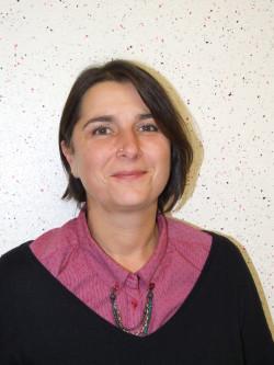 MARION Sandrine