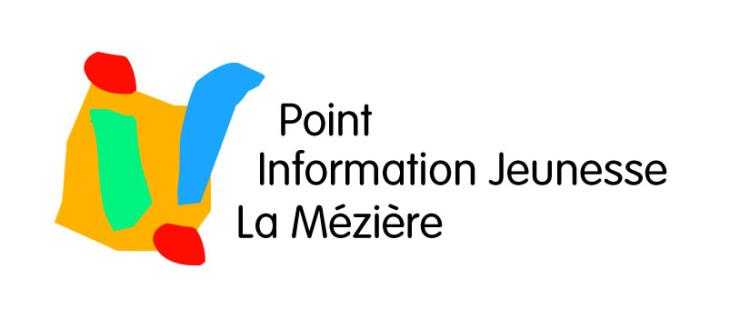 Le Point Info Jeunesse