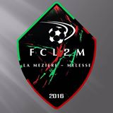 Football Club LA MEZIERE MELESSE