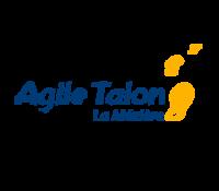 Agile Talon La Mézière
