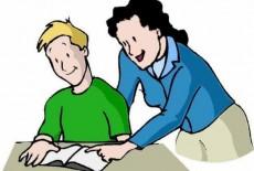 Aide aux devoirs : recherche bénévoles