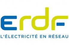 ERDF : Coupures de courant