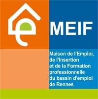 logo-meif