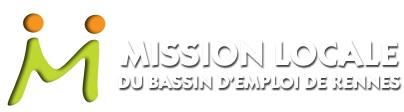 mission-locale