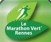 Recherche de bénévoles : Le Marathon Vert