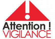Attention Vigilance