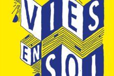 Spectacle «Le Benshi d'Angers» de Patrick Corillon