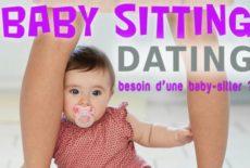 Service Baby Sitting