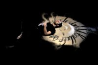 Station théâtre : spectacle «L'enfant éternel»