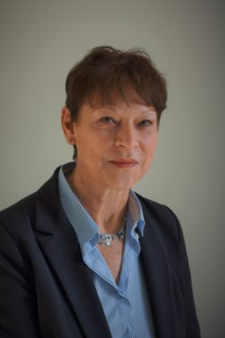 IZEL Elisabeth