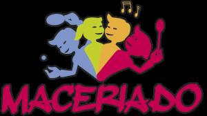 logo-Maceriado-2015-Q