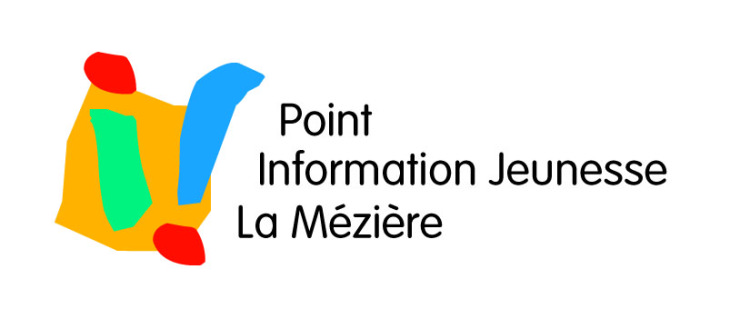 Le Point Info Jeunesse