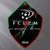 FC LA MEZIERE MELESSE