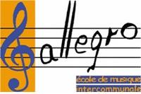 Récital éphémère Allegro