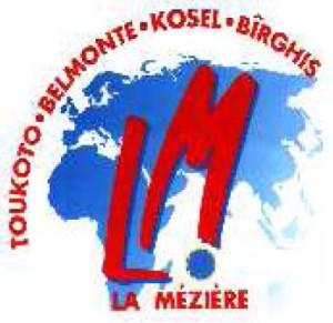 La Mézière sans Frontière «Commission Allemagne»