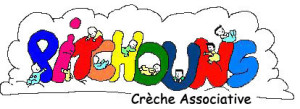 logo_pitchouns_creche_associative