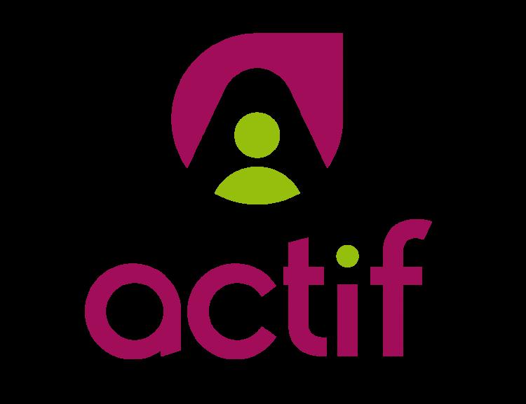 ACTIF Association pour le Travail l'Insertion et la Formation