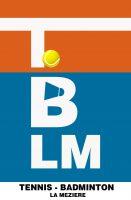 Tennis Badminton La Mézière