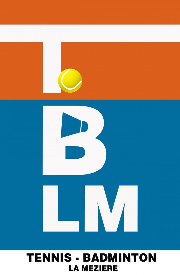 Finales  tennis