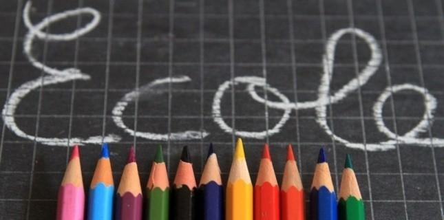 Ouverture progressive des écoles