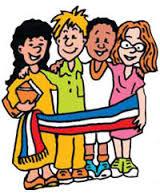 Conseil Municipal Enfants