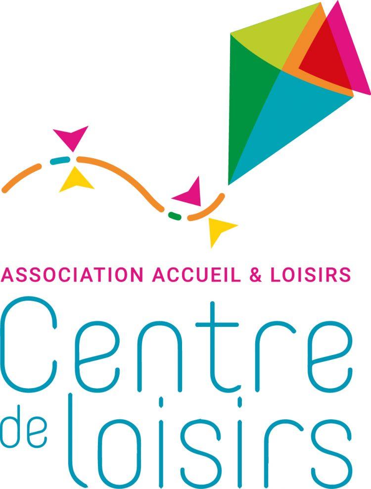 AG : Accueil et Loisirs