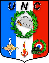 AG : UNC