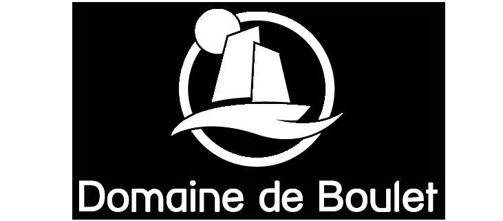 Stage de voile : Domaine du Boulet