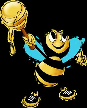 Rencontre avec un apiculteur