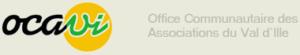 O.C.A.V.I.: Office Communautaire des Associations du Val d'Ille Aubigné