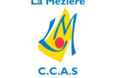 CCAS Aides sociales facultatives