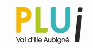Le Plan Local d'Urbanisme Intercommunal PLUi