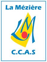 Avis de publicité dans le cadre du renouvellement du conseil d'administration du CCAS