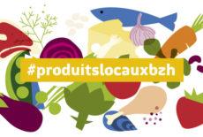 Produits-locaux.bzh – Une plate-forme pour rapprocher producteurs et consommateurs