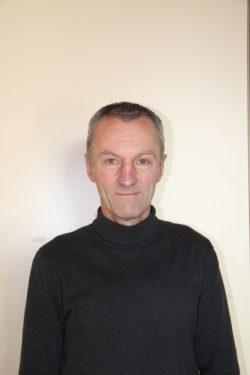 MACÉ Jean-François