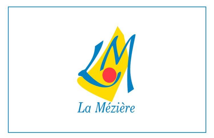 Consultation promoteurs – Opération Beauséjour