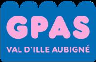 GPAS  – Groupe de pédagogie et d'animation sociale