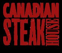 Canadian Steak House